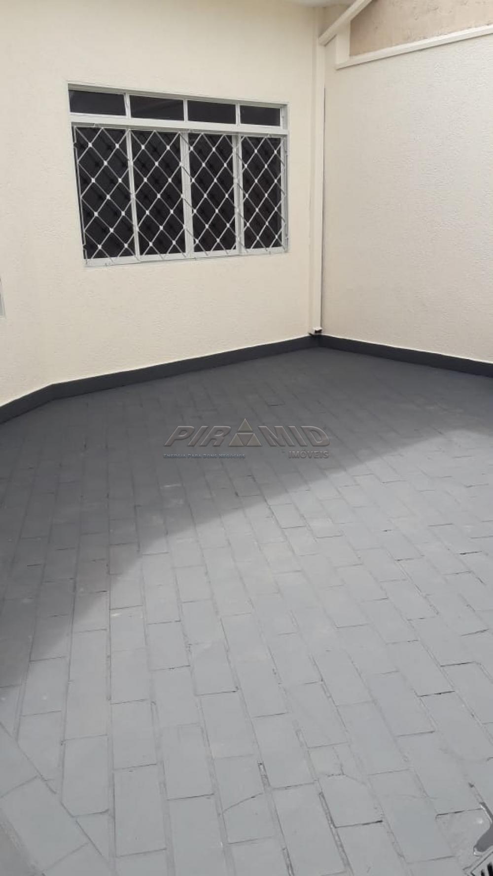 Alugar Casa / Padrão em Ribeirão Preto apenas R$ 1.500,00 - Foto 20