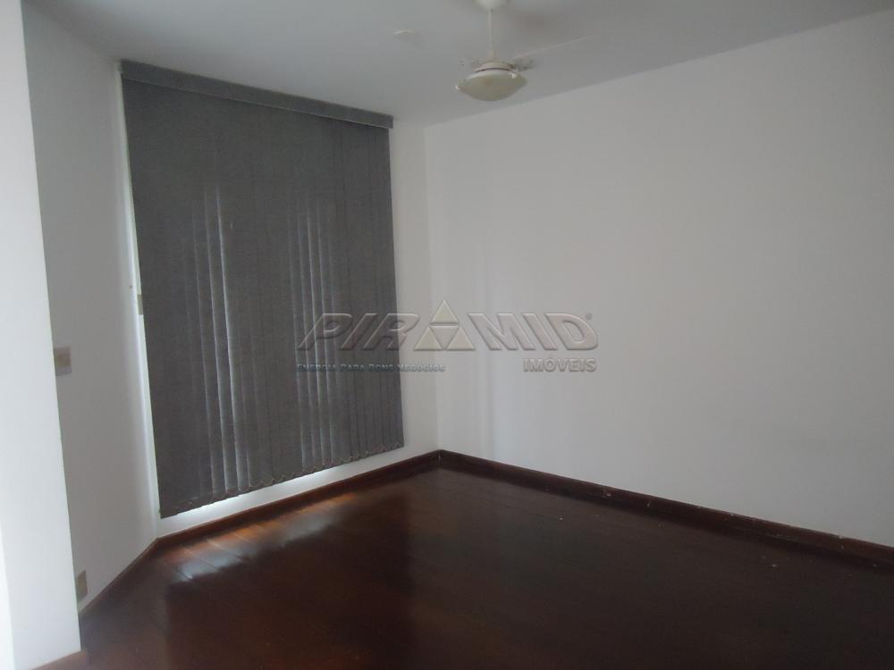 Alugar Casa / Padrão em Ribeirão Preto apenas R$ 2.000,00 - Foto 2