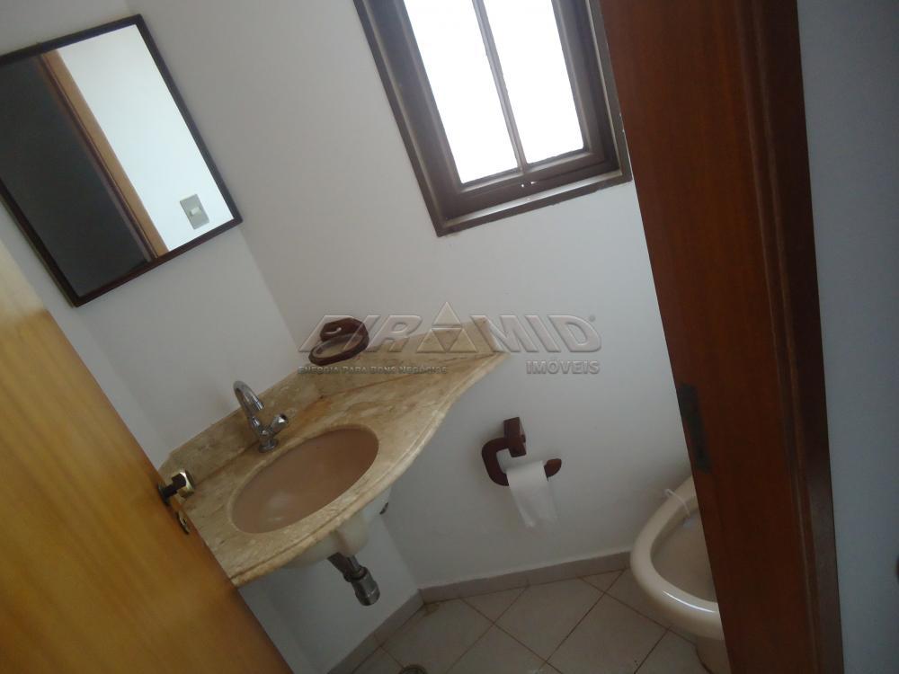 Alugar Casa / Padrão em Ribeirão Preto apenas R$ 2.000,00 - Foto 3