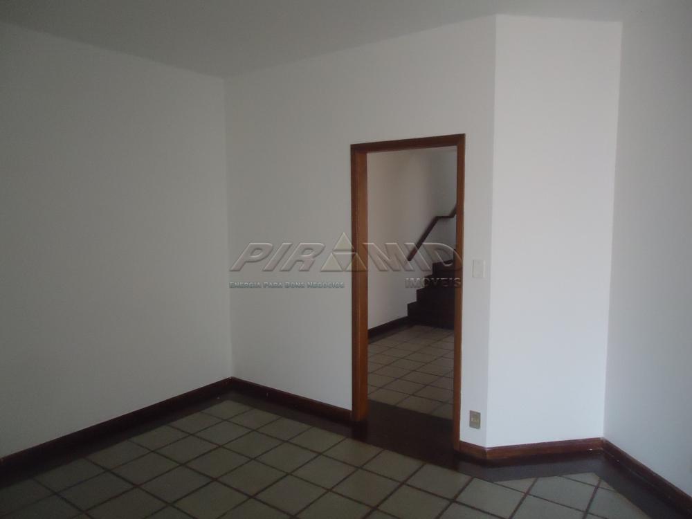 Alugar Casa / Padrão em Ribeirão Preto apenas R$ 2.000,00 - Foto 4