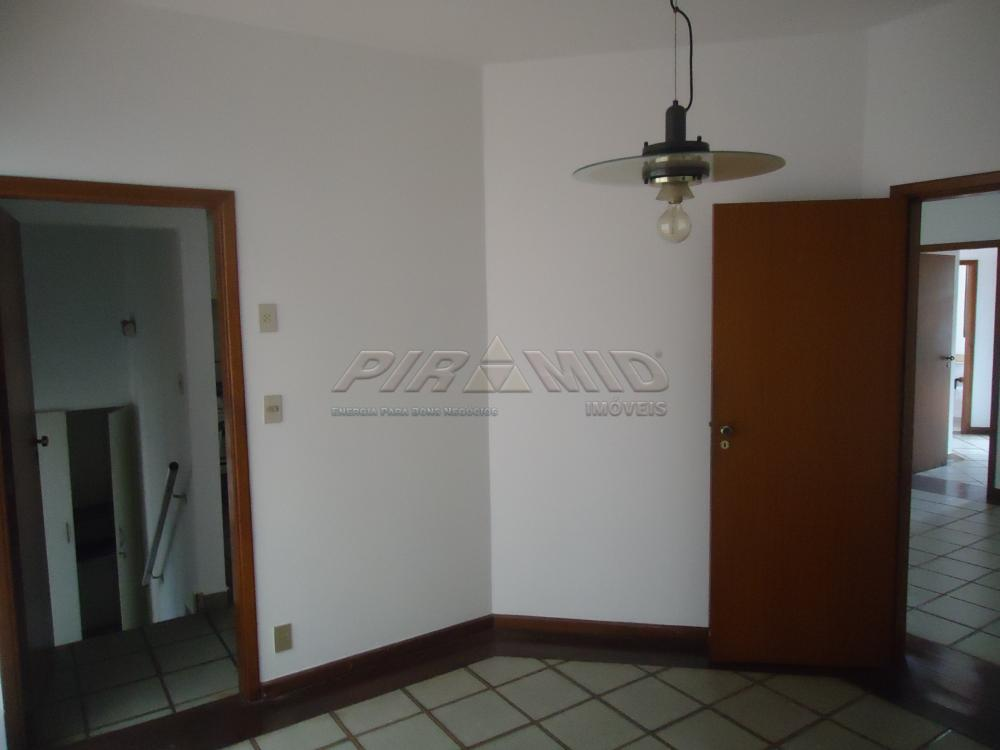 Alugar Casa / Padrão em Ribeirão Preto apenas R$ 2.000,00 - Foto 5