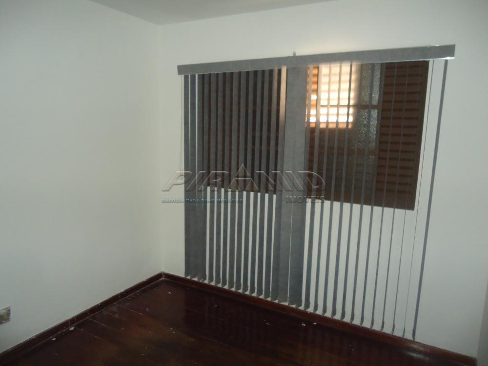 Alugar Casa / Padrão em Ribeirão Preto apenas R$ 2.000,00 - Foto 7