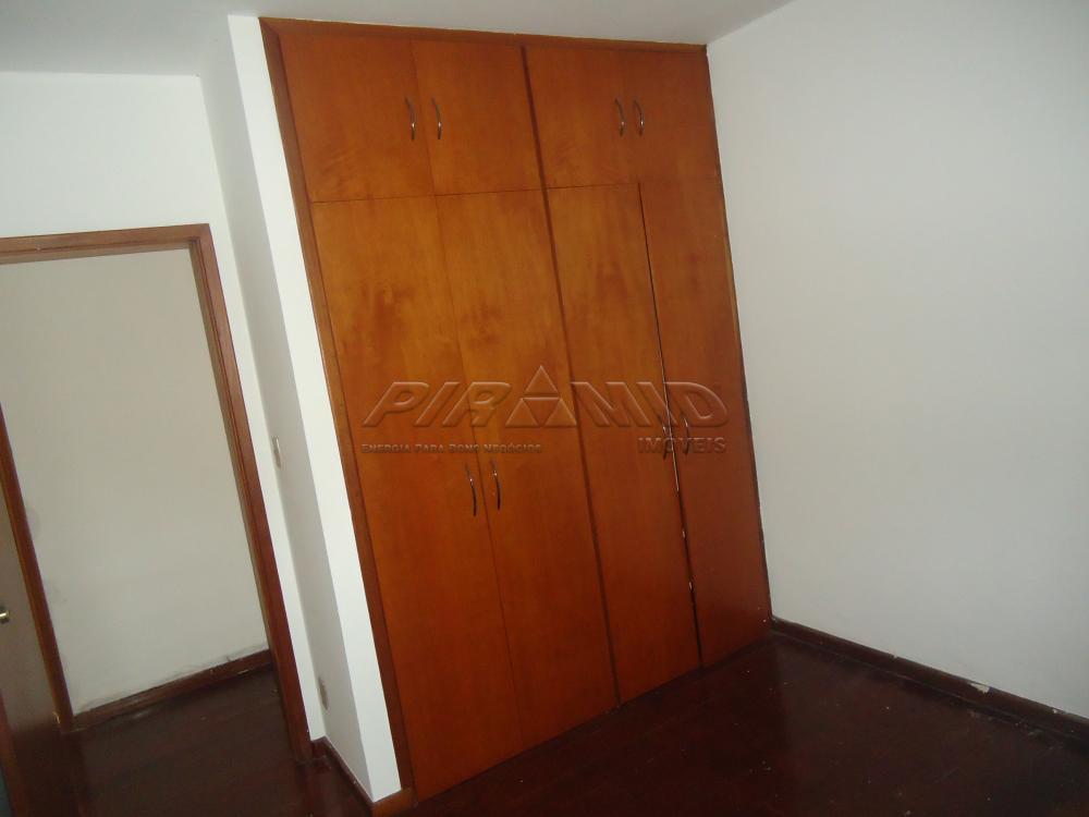 Alugar Casa / Padrão em Ribeirão Preto apenas R$ 2.000,00 - Foto 8