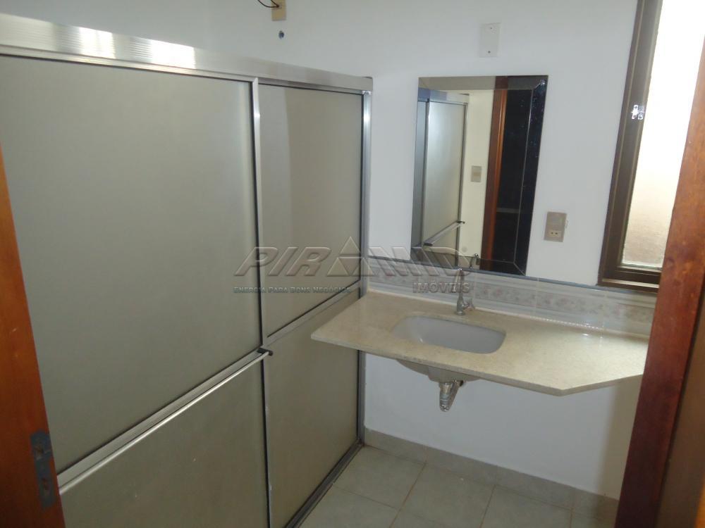 Alugar Casa / Padrão em Ribeirão Preto apenas R$ 2.000,00 - Foto 9