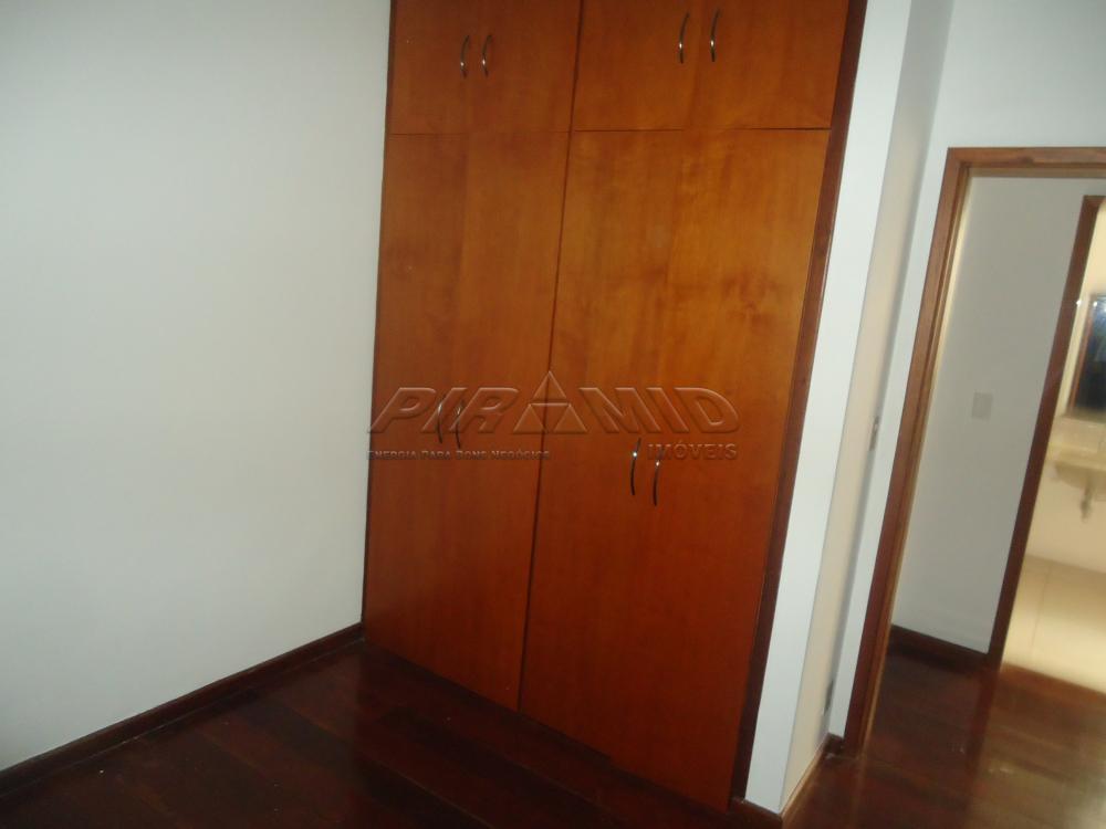 Alugar Casa / Padrão em Ribeirão Preto apenas R$ 2.000,00 - Foto 10