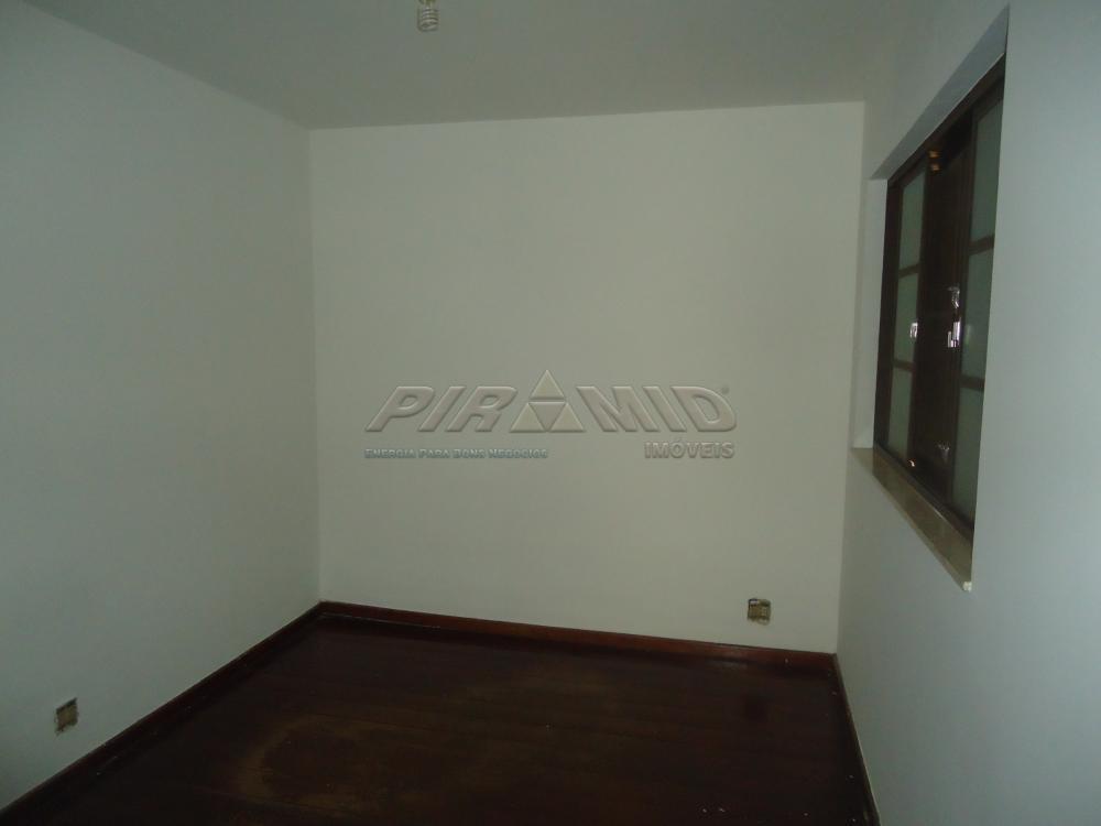Alugar Casa / Padrão em Ribeirão Preto apenas R$ 2.000,00 - Foto 11
