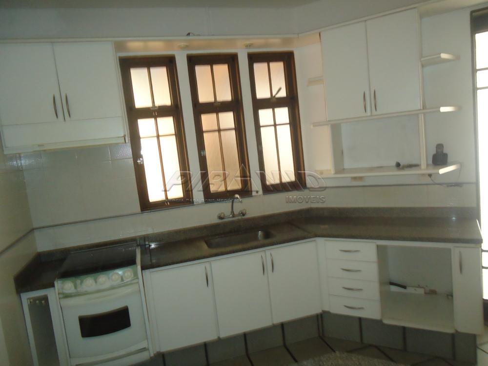 Alugar Casa / Padrão em Ribeirão Preto apenas R$ 2.000,00 - Foto 14