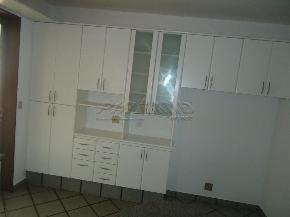 Alugar Casa / Padrão em Ribeirão Preto apenas R$ 2.000,00 - Foto 15