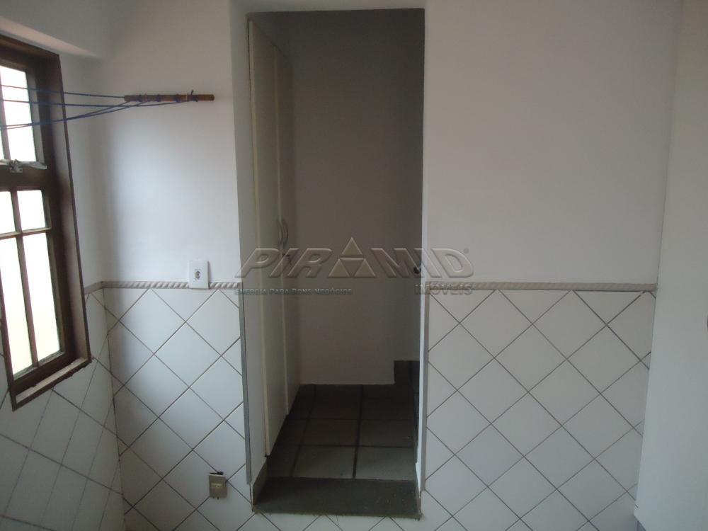 Alugar Casa / Padrão em Ribeirão Preto apenas R$ 2.000,00 - Foto 16