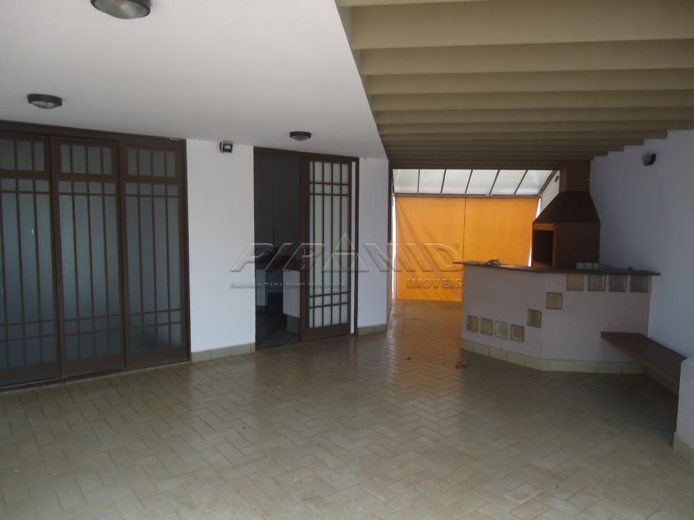 Alugar Casa / Padrão em Ribeirão Preto apenas R$ 2.000,00 - Foto 18