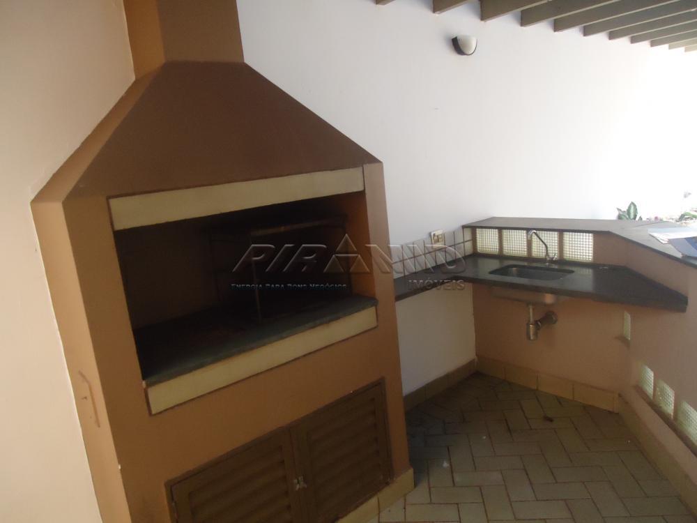 Alugar Casa / Padrão em Ribeirão Preto apenas R$ 2.000,00 - Foto 19