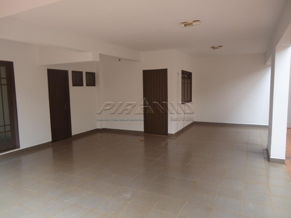 Alugar Casa / Padrão em Ribeirão Preto apenas R$ 2.000,00 - Foto 20