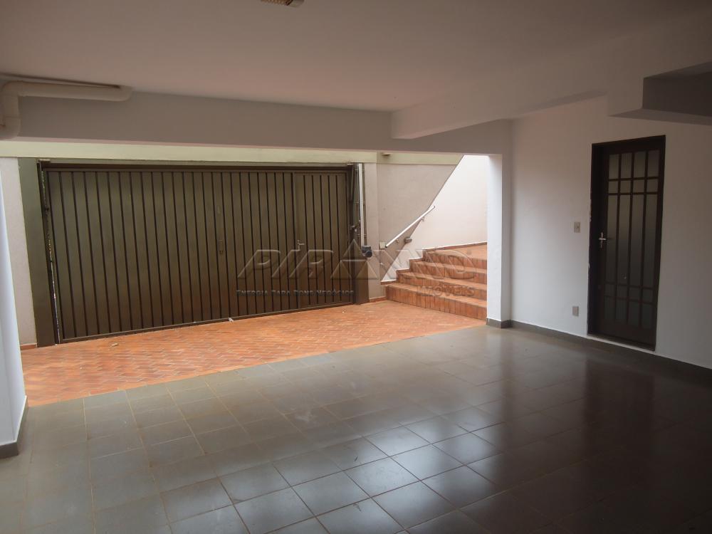 Alugar Casa / Padrão em Ribeirão Preto apenas R$ 2.000,00 - Foto 21