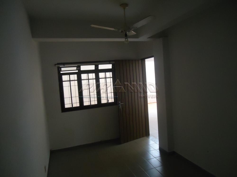 Alugar Casa / Padrão em Ribeirão Preto apenas R$ 2.000,00 - Foto 22