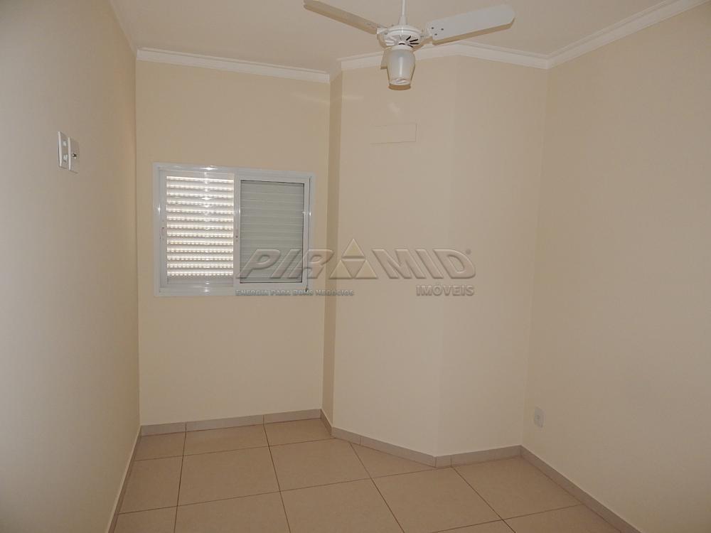 Alugar Apartamento / Padrão em Ribeirão Preto apenas R$ 1.700,00 - Foto 14