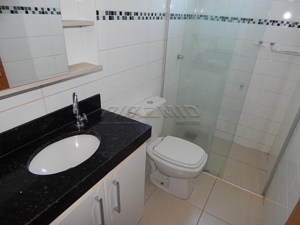 Alugar Apartamento / Padrão em Ribeirão Preto apenas R$ 1.700,00 - Foto 16