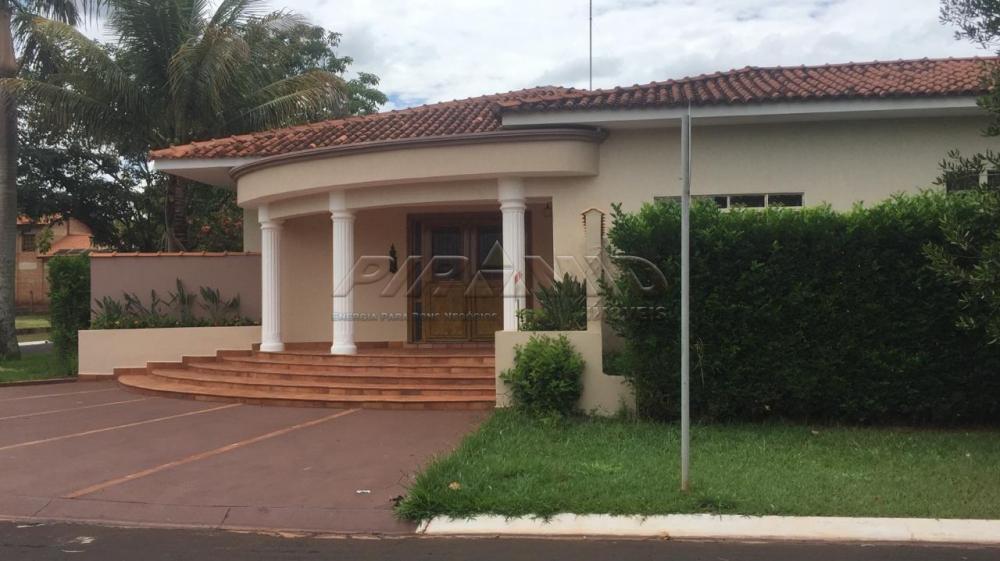Comprar Casa / Condomínio em Jardinópolis apenas R$ 920.000,00 - Foto 1