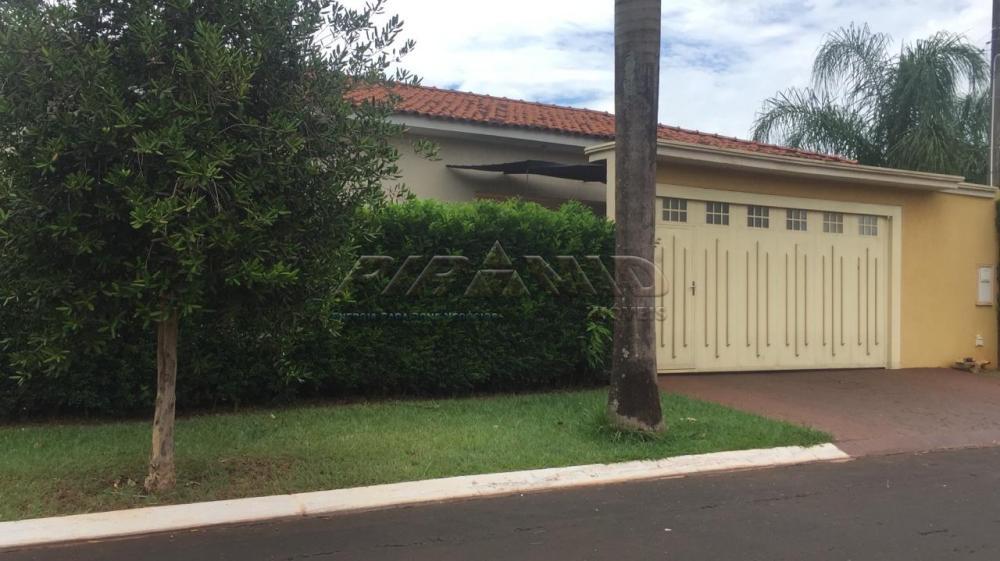 Comprar Casa / Condomínio em Jardinópolis apenas R$ 920.000,00 - Foto 2