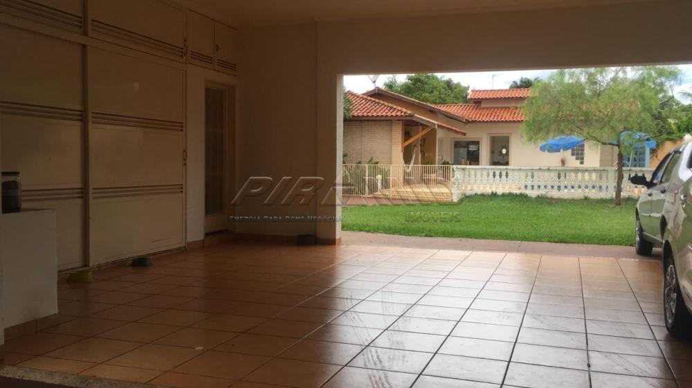 Comprar Casa / Condomínio em Jardinópolis apenas R$ 920.000,00 - Foto 4