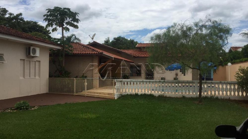 Comprar Casa / Condomínio em Jardinópolis apenas R$ 920.000,00 - Foto 5