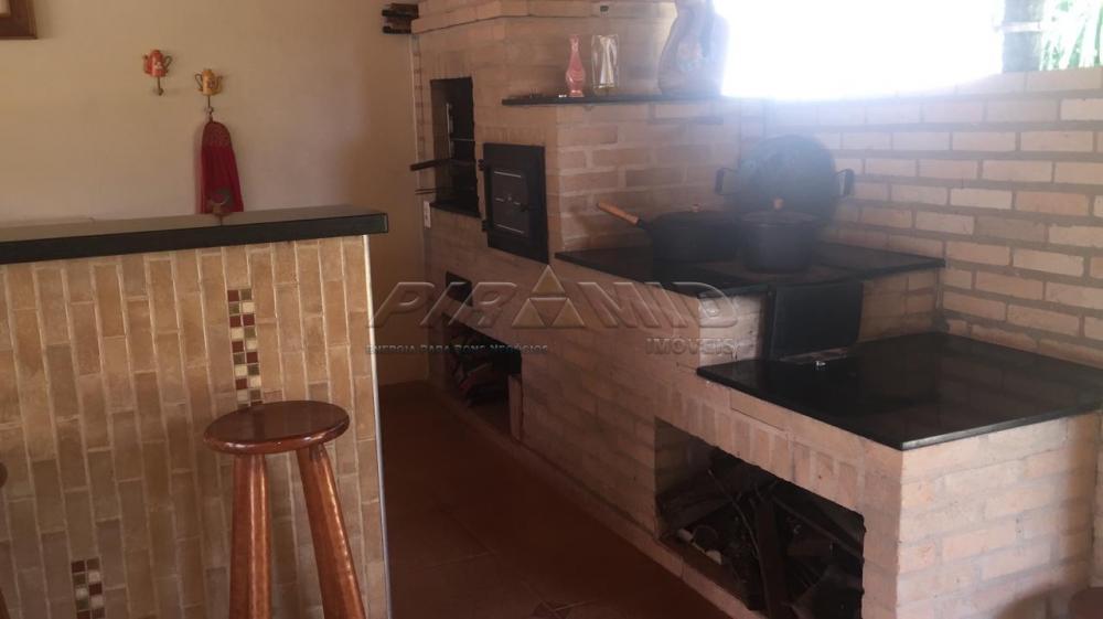 Comprar Casa / Condomínio em Jardinópolis apenas R$ 920.000,00 - Foto 10