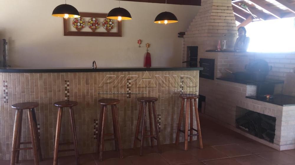 Comprar Casa / Condomínio em Jardinópolis apenas R$ 920.000,00 - Foto 11