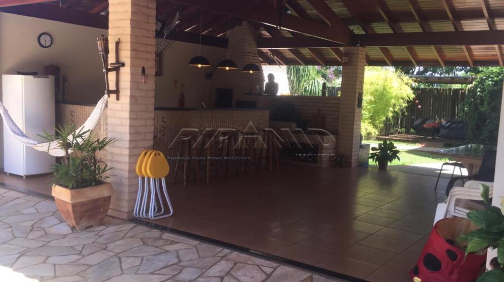 Comprar Casa / Condomínio em Jardinópolis apenas R$ 920.000,00 - Foto 12