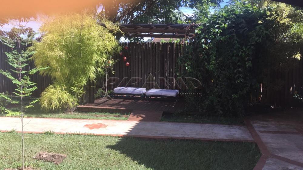 Comprar Casa / Condomínio em Jardinópolis apenas R$ 920.000,00 - Foto 13