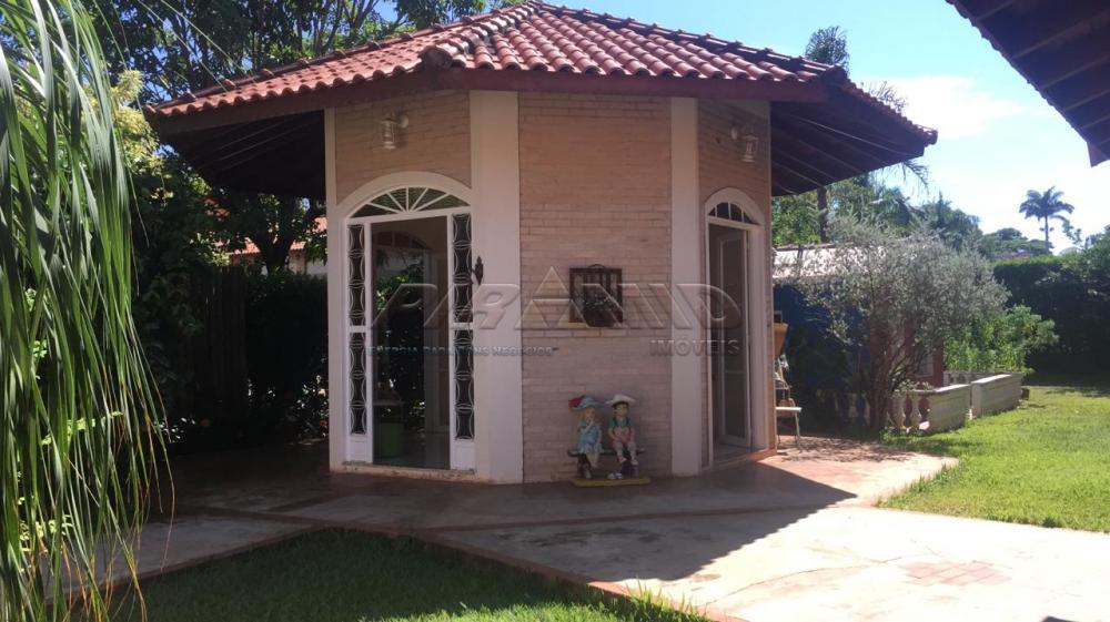Comprar Casa / Condomínio em Jardinópolis apenas R$ 920.000,00 - Foto 14