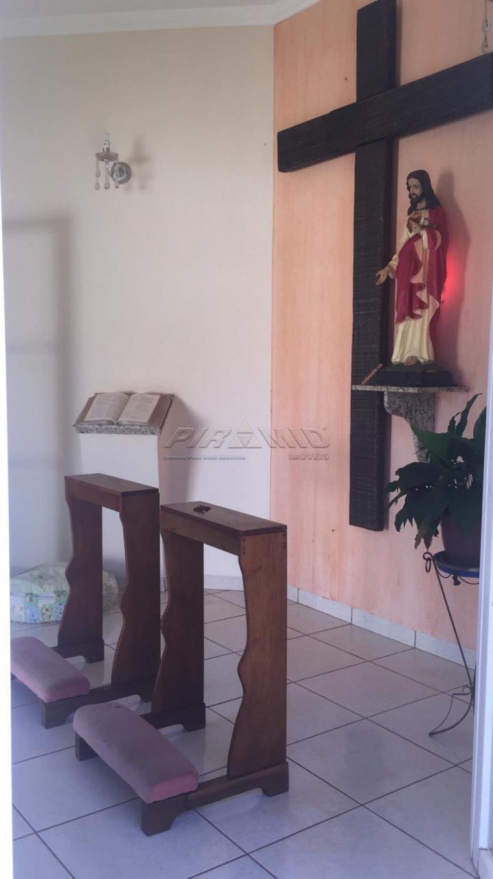 Comprar Casa / Condomínio em Jardinópolis apenas R$ 920.000,00 - Foto 15