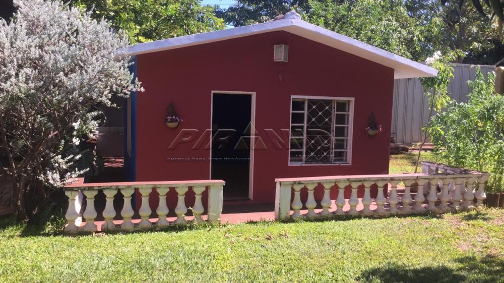 Comprar Casa / Condomínio em Jardinópolis apenas R$ 920.000,00 - Foto 16