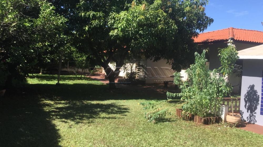 Comprar Casa / Condomínio em Jardinópolis apenas R$ 920.000,00 - Foto 18