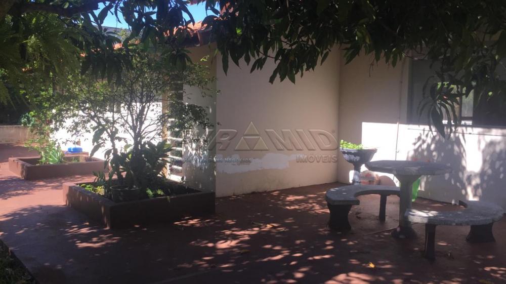 Comprar Casa / Condomínio em Jardinópolis apenas R$ 920.000,00 - Foto 19