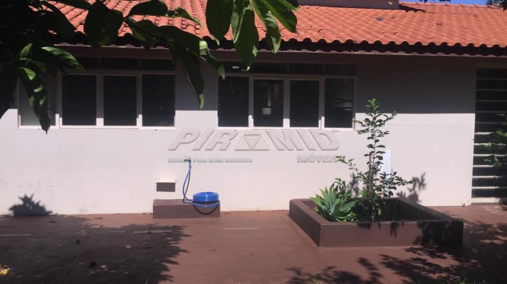 Comprar Casa / Condomínio em Jardinópolis apenas R$ 920.000,00 - Foto 20