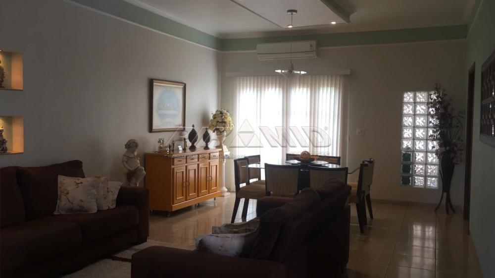 Comprar Casa / Condomínio em Jardinópolis apenas R$ 920.000,00 - Foto 22