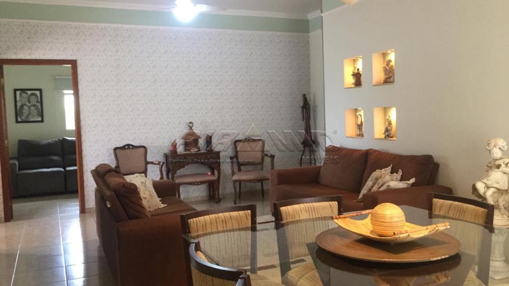 Comprar Casa / Condomínio em Jardinópolis apenas R$ 920.000,00 - Foto 23