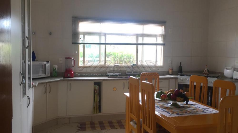 Comprar Casa / Condomínio em Jardinópolis apenas R$ 920.000,00 - Foto 25