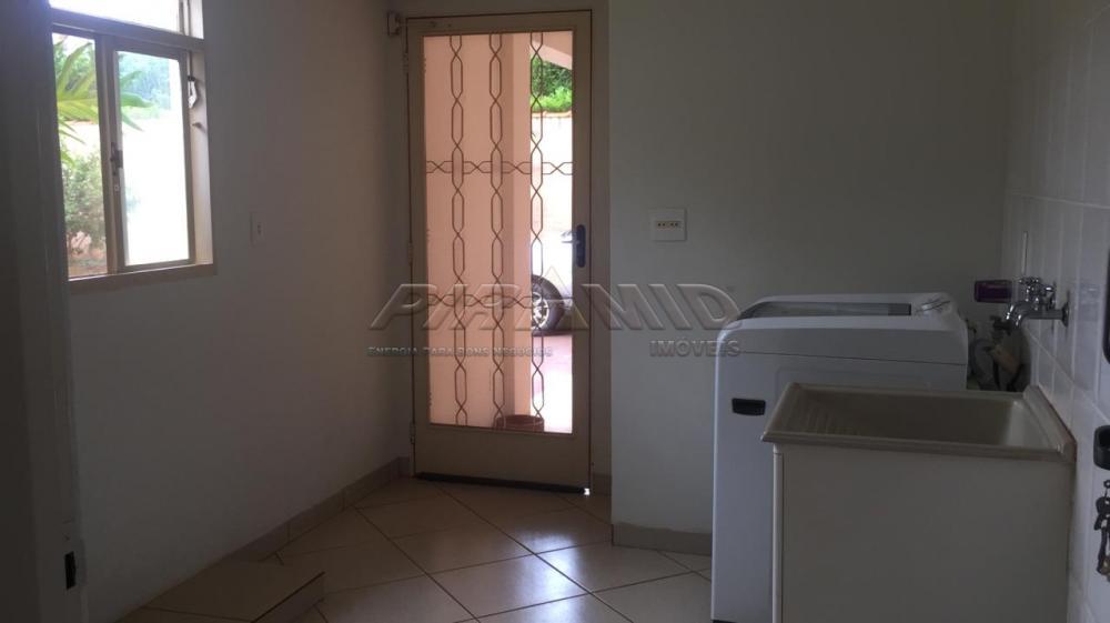 Comprar Casa / Condomínio em Jardinópolis apenas R$ 920.000,00 - Foto 27