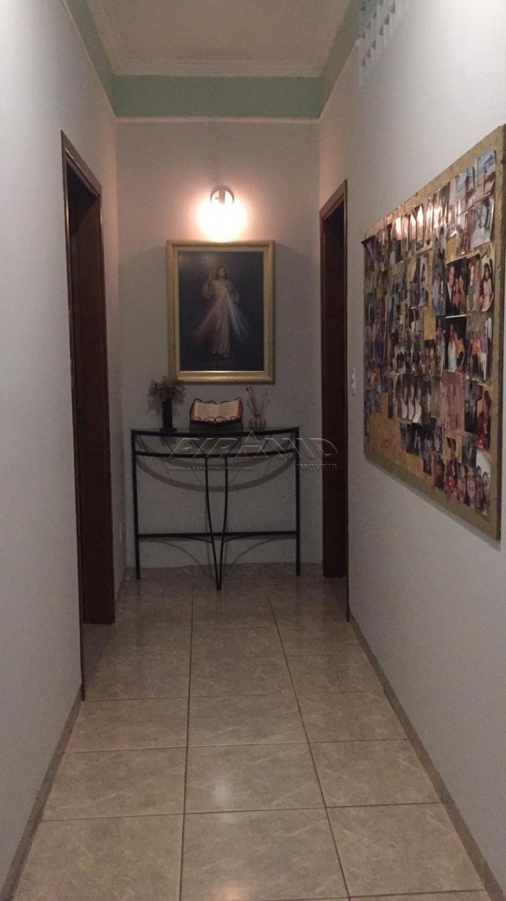 Comprar Casa / Condomínio em Jardinópolis apenas R$ 920.000,00 - Foto 28