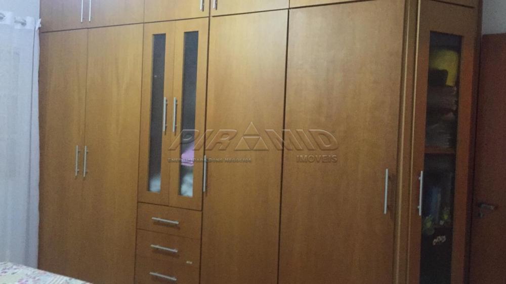 Comprar Casa / Condomínio em Jardinópolis apenas R$ 920.000,00 - Foto 31