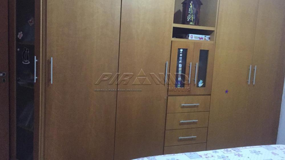 Comprar Casa / Condomínio em Jardinópolis apenas R$ 920.000,00 - Foto 33
