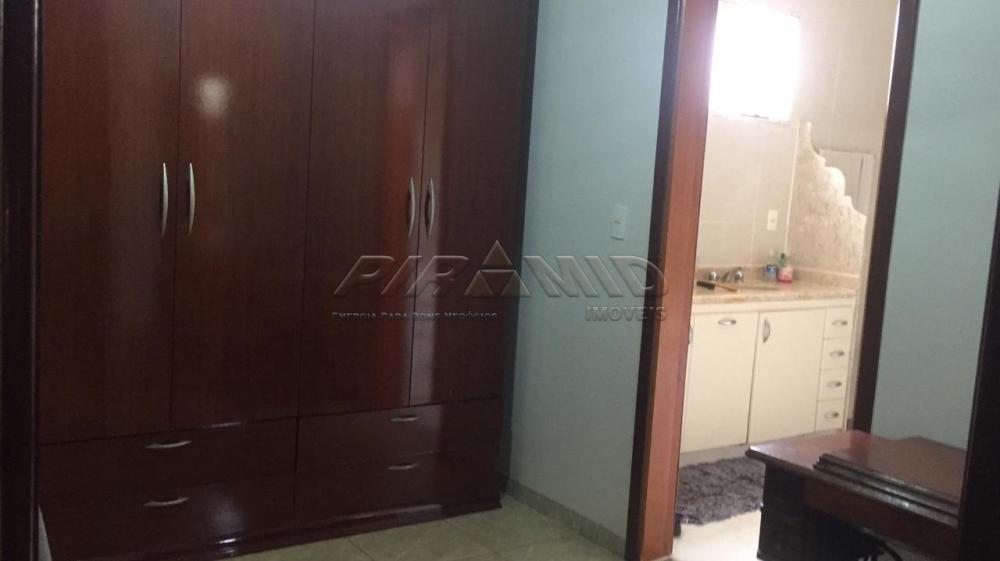 Comprar Casa / Condomínio em Jardinópolis apenas R$ 920.000,00 - Foto 34
