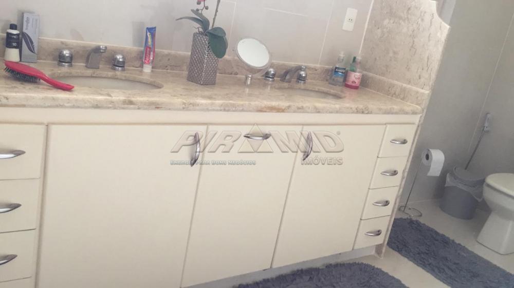 Comprar Casa / Condomínio em Jardinópolis apenas R$ 920.000,00 - Foto 35