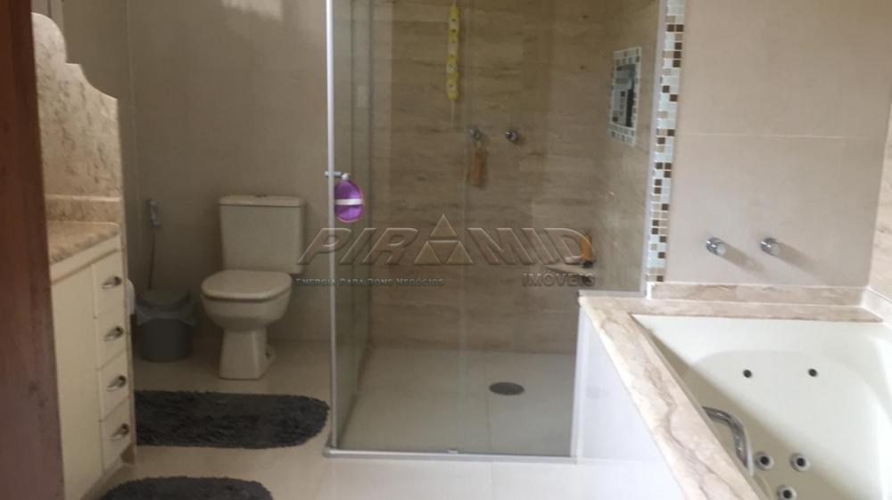 Comprar Casa / Condomínio em Jardinópolis apenas R$ 920.000,00 - Foto 36