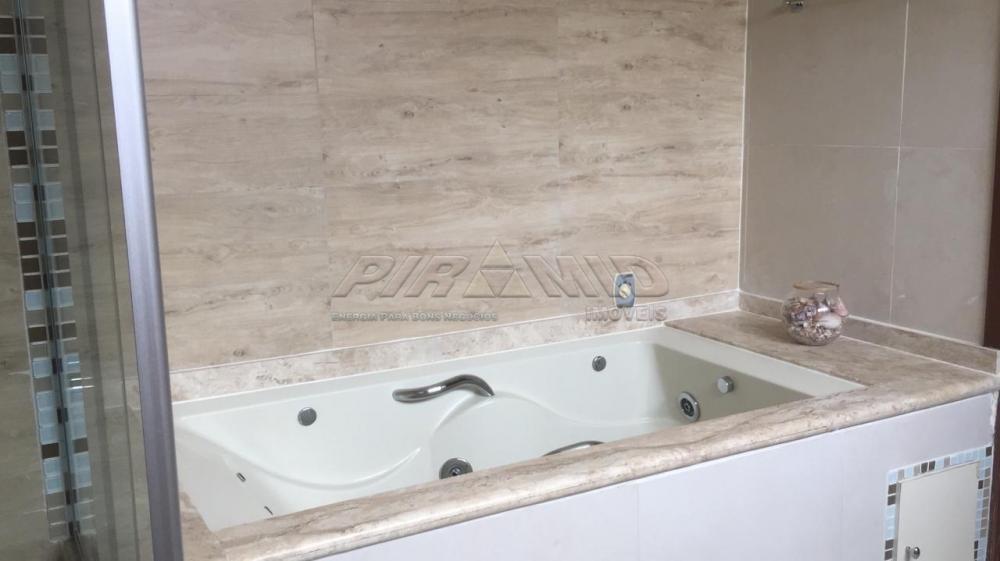 Comprar Casa / Condomínio em Jardinópolis apenas R$ 920.000,00 - Foto 37