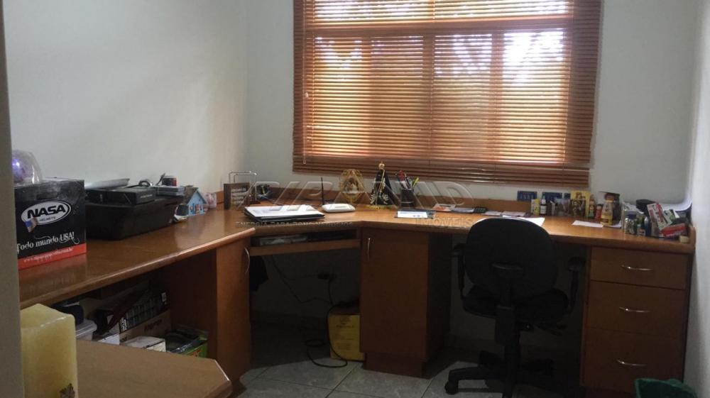 Comprar Casa / Condomínio em Jardinópolis apenas R$ 920.000,00 - Foto 38