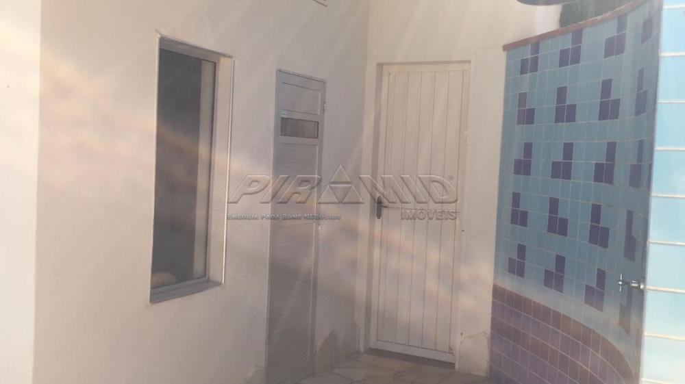 Comprar Casa / Condomínio em Jardinópolis apenas R$ 920.000,00 - Foto 39