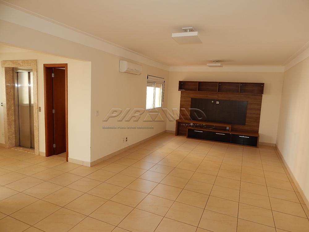 Ribeirao Preto Apartamento Venda R$1.100.000,00 Condominio R$1.000,00 3 Dormitorios 3 Suites Area construida 178.07m2