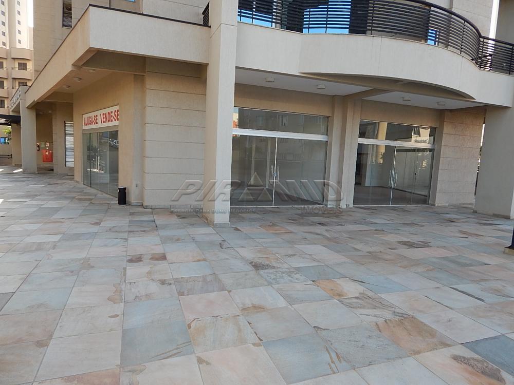 Alugar Comercial / Sala em Ribeirão Preto apenas R$ 4.800,00 - Foto 1