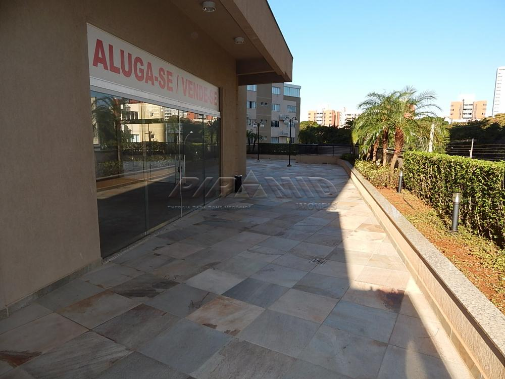 Alugar Comercial / Sala em Ribeirão Preto apenas R$ 4.800,00 - Foto 2